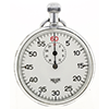 icon_uhr.png